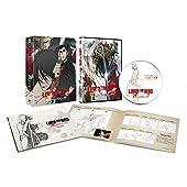 LUPIN THE IIIRD 血煙の石川五ェ門 限定版 [Blu-ray]