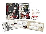LUPIN THE IIIRD 血煙の石川五ェ門 Blu-ray限定版[Blu-ray/ブルーレイ]