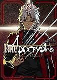 Fate/Apocrypha(8)