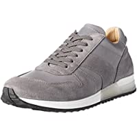 Brando Men's Aspen Sneakers