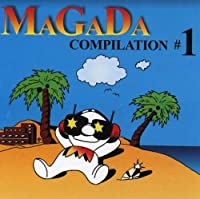 Magada Compilation # 1