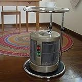 アールシーエス 遠赤外線輻射式パネルヒーター 暖話室 1000型
