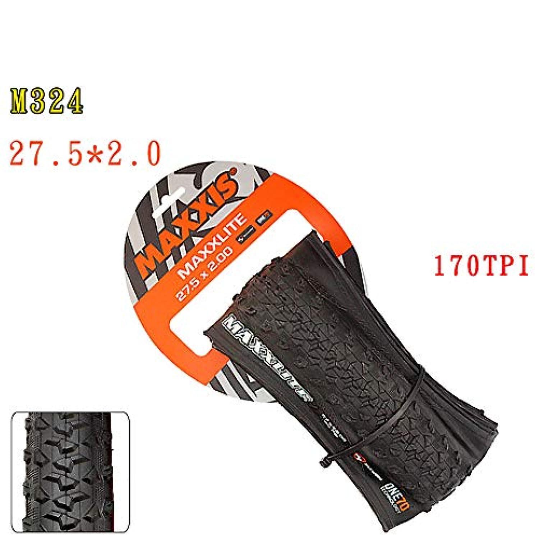 自転車タイヤMTBサイクリングアンチアンチパンクマウンテンバイクスチールワイヤータイヤM310 350 26 * 1.95 29 * 2.0 60TPI(2pcs)
