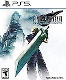 FINAL FANTASY VII REMAKE INTERGRADE(輸入版:北米)- PS5