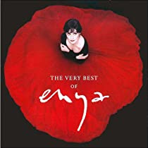 The Very Best Of Enya【並行輸入】