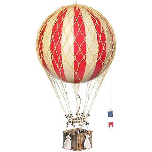 エアバルーン・モビール 気球 Royal Aero Balloon