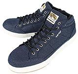 アイトス タルテックス 安全靴 スニーカー AZ-51644 008 ネイビー 27cm