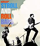 STROLL AND ROLL BAND 2016.07.22 at Zepp Tokyo