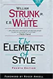 The Elements Of Style(annotated) (English Edition)