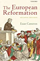 The European Reformation【洋書】 [並行輸入品]