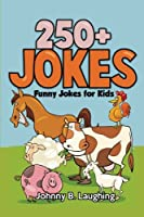 250+ Jokes: Funny Farm Animal Jokes (Laugh-out-loud)