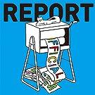 レポート 通常版
