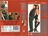 Pretty Woman [VHS] [Import]