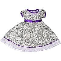 [カーパティーナドール]Carpatina Dolls Victorian Dress & Hairpiece Fits 18 American Dolls SB0071 [並行輸入品]