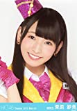 HKT48 公式生写真 Theater 2015. March 月別03月 【栗原紗英】