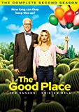 The Good Place: The Complete Second Season [DVD]