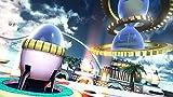 「ドラゴンボール ゼノバース (DRAGONBALL ZENOVERSE)」の関連画像