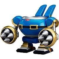 ねんどろいどもあ ロックマンX シリーズ ライドアーマー?ラビット ノンスケール ABS&PVC製 塗装済み可動フィギュア