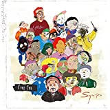 Sympa(初回生産限定盤)(DVD付)(特典なし)