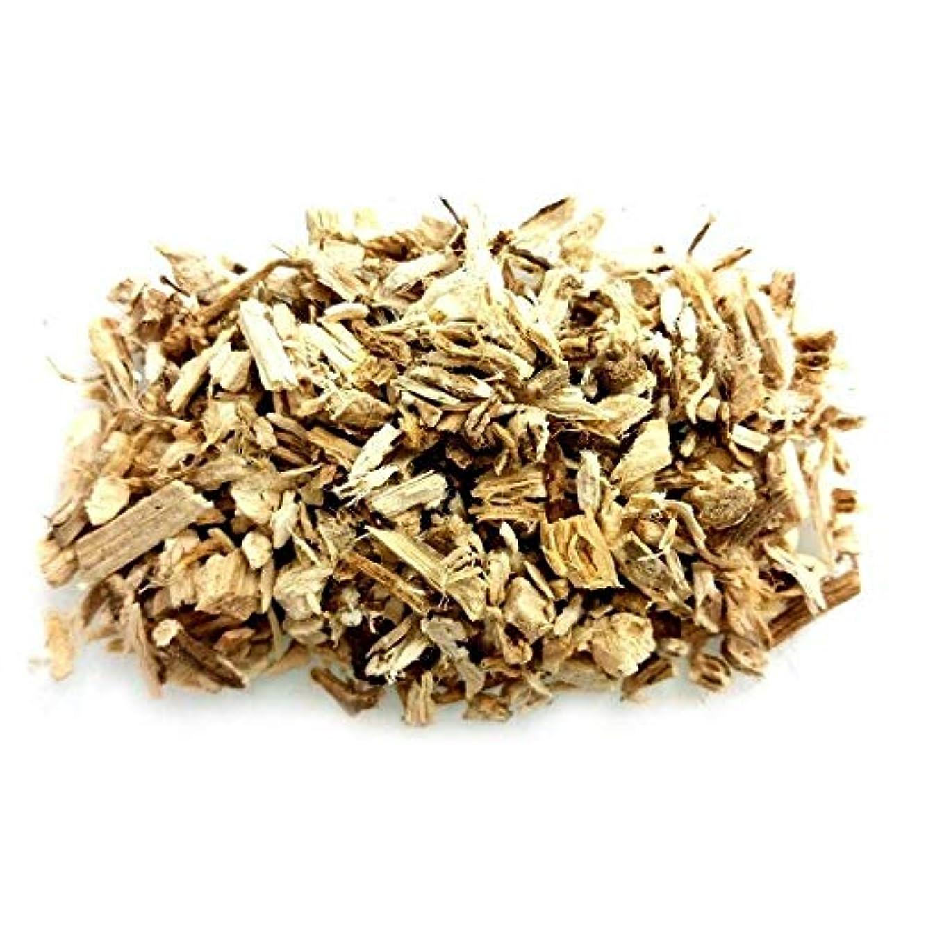 性能苦いあさり種子パッケージ:ルート-IncenseフレグランスMagikal Seedion儀式ウィッカパガン