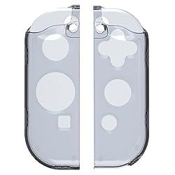 Joy-Con専用カバー ハードタイプ for Nintendo Switch