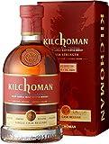 Kilchoman (キルホーマン) 2011 シェリーホグスヘッド [ ウイスキー イギリス 700ml ]