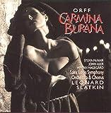 Carmina burana: Ecce gratum