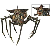 Neca Gremlins 2 Deluxe Action Figure Boxed Spider