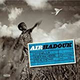 Air Hadouk