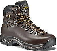 [エゾロ]Asolo TPS 520 GV Evo Hiking Boots - レディース バックパッキングブーツ CHESTNUT 10 [並行輸入品]