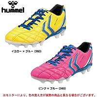 hummel(ヒュンメル) セラーテII SL HAS1219 サッカースパイクシューズ 一般用