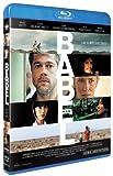 バベル[Blu-ray/ブルーレイ]