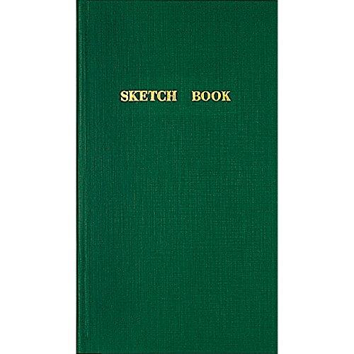 コクヨ 測量野帳 スケッチ 白上質紙 40枚 セ-Y3