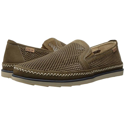 (ピコリノス) Pikolinos メンズ シューズ・靴 スリッポン・フラット Linares M2G-3095NO 並行輸入品