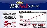 TOYOTOMI(トヨトミ) 石油ファンヒーター 【コンクリート12畳~木造9畳】 日本製 シルバー LC-32CF(S)