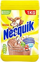 Nestle Nesquik Chocolate (1Kg) ネスレネスクイックチョコレート( 1キロ)