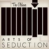 Arts of Seduction