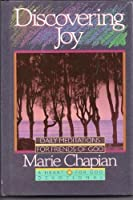 Discovering Joy (Heart For God Series)