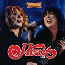 Live On Soundstage: Classic Series (CD DVD)