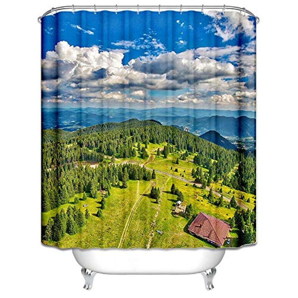 美しい肥料降伏SMART Decorative ソファプリント枕コージー用ポリエステルソファ車のクッション枕家の装飾家の装飾 coussin decoratif クッション 椅子