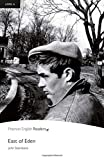 Penguin Readers: Level 6 EAST OF EDEN (Pearson English Graded Readers)