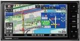 パナソニック カーナビ ストラーダ 7型ワイド CN-RE07WD ドラレコ連携/Bluetooth/フルセグ/DVD/CD/SD/USB/全国市街地図/VICS WIDE