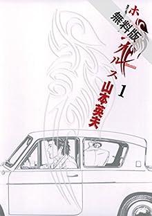 ホムンクルス(1)【期間限定 無料お試し版】 (ビッグコミックス)