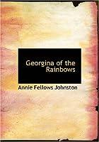 Georgina of the Rainbows