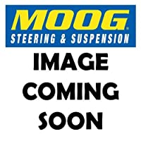 Moog RK622173 Control Arm and Ball Joint Assembly [並行輸入品]