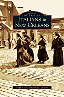 Italians in New Orleans