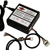 SHORAI LFX バッテリーチャージャー/テンダー(日本専用モデル)SHO-BMS01-JP