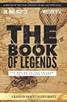 The Book of Legend (Standard Edition)
