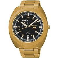 [セイコー]SEIKO 腕時計 海外モデル自動巻 SSA284K1 [逆輸入]