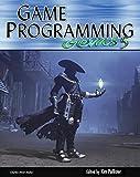 Game Programming Gems 5 (GAME PROGRAMMING GEMS SERIES)